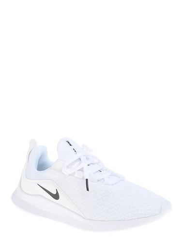 Nike Nike Viale Kadın Lifestyle Ayakkabı Beyaz